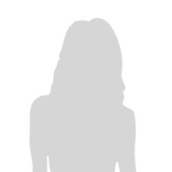 Vaše příběhy – ženy s prsními implantáty POLYTECH