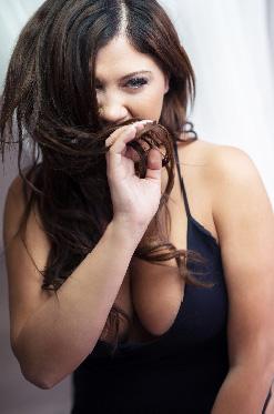 Mája, 32