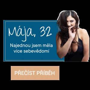 Příběh Maja 32